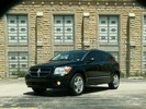 Thumbnail 2007 Chrysler/Dodge Caliber Workshop Repair & Service Manual [COMPLETE & INFORMATIVE for DIY REPAIR] ☆ ☆ ☆ ☆ ☆